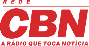 Entrevista do Silas Neves na Rádio CBN