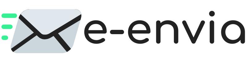 e-envia-landing-pages-site-logo