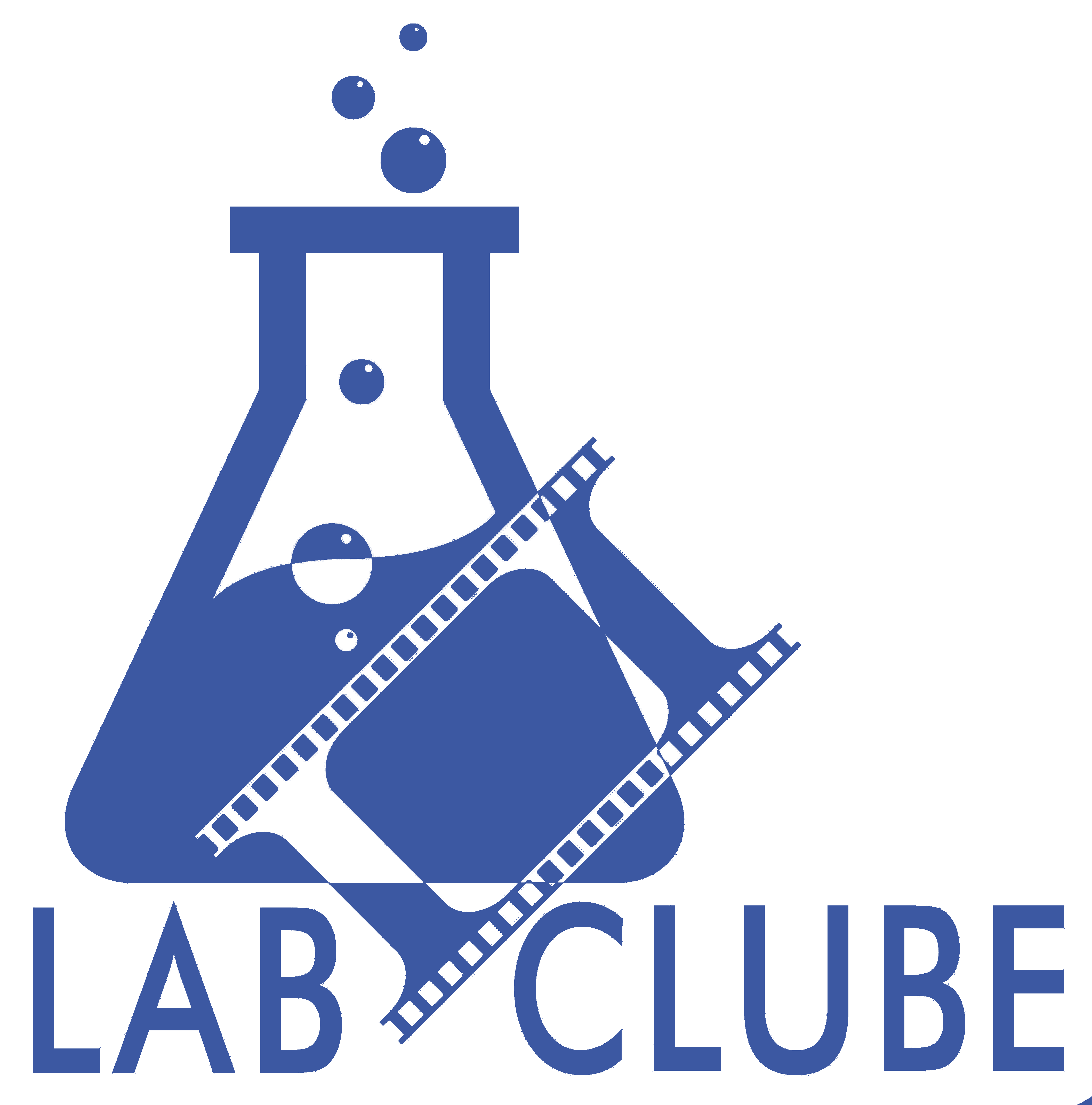 LAB CLUBE