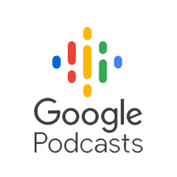 Papagaio de Primata no Google Podcasts