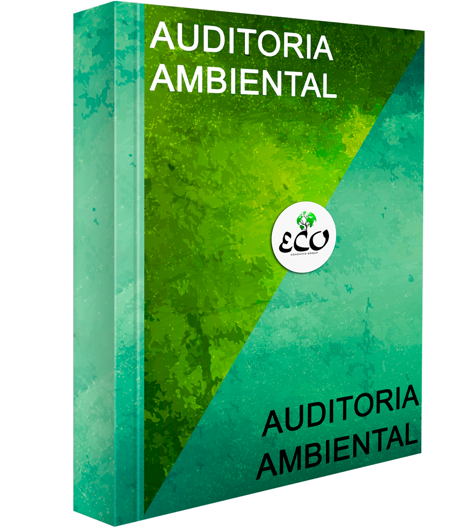 Ebook Ambiental