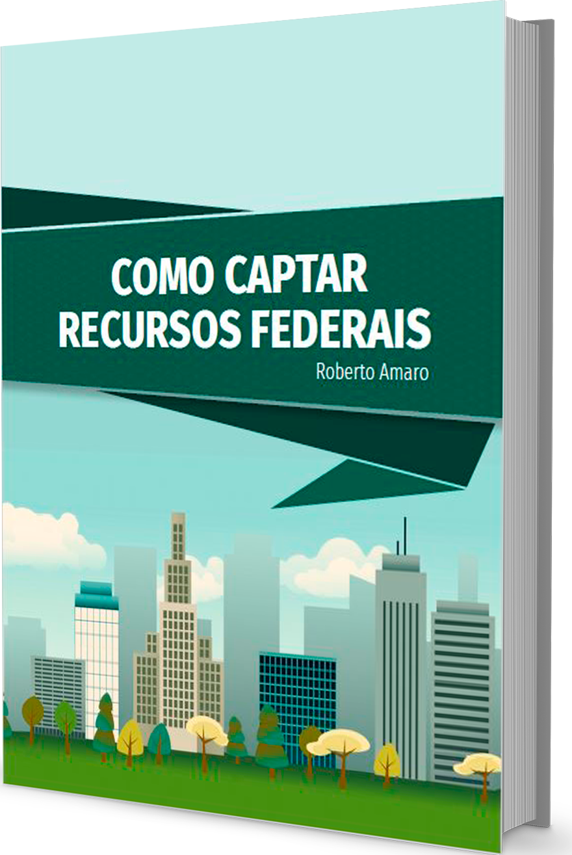Ebook Projetos De Prefeitura Gratis