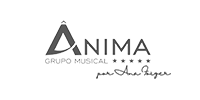 Anima Grupo Musical