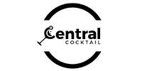 Central Cocktrail