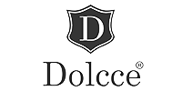 Dolcce