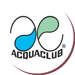 Acqua Club