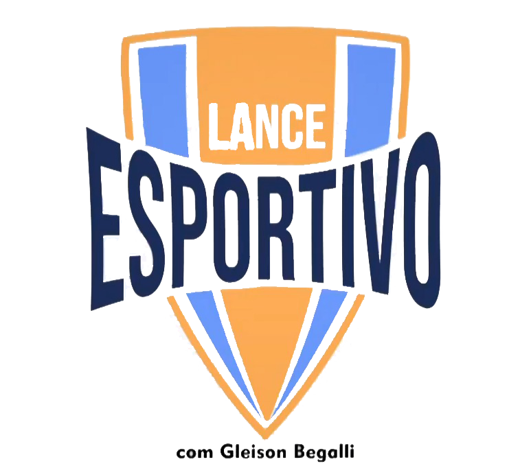 Entrevista do Silas Neves no Lance Esportivo