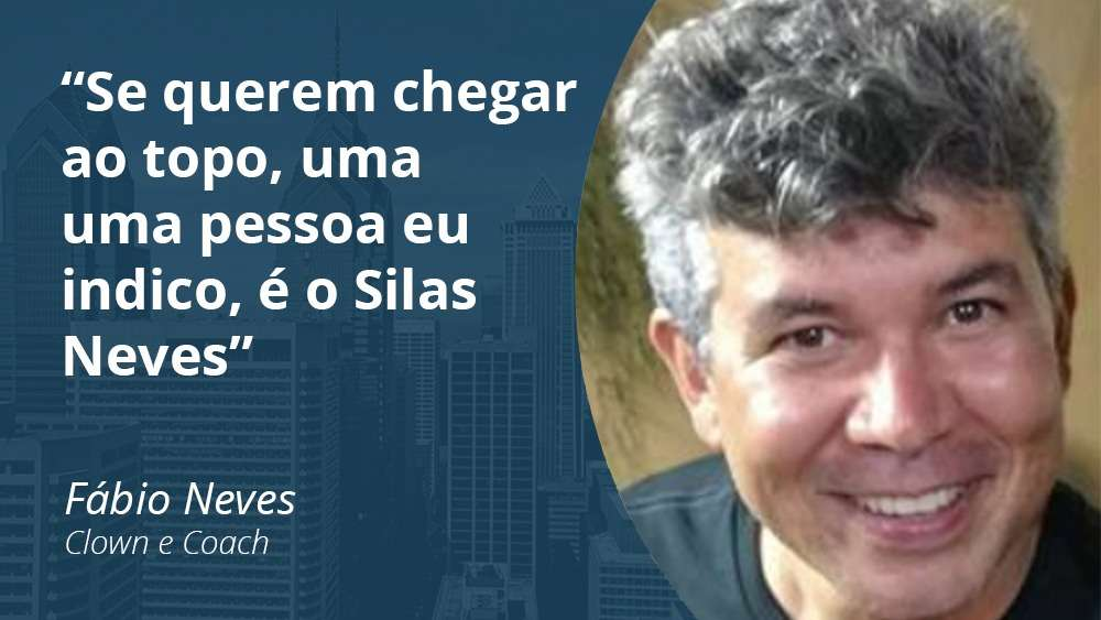 Fábio Neves