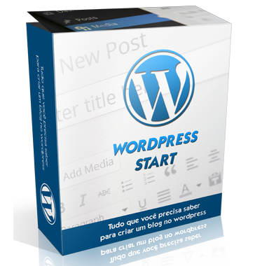 Wordpress Star