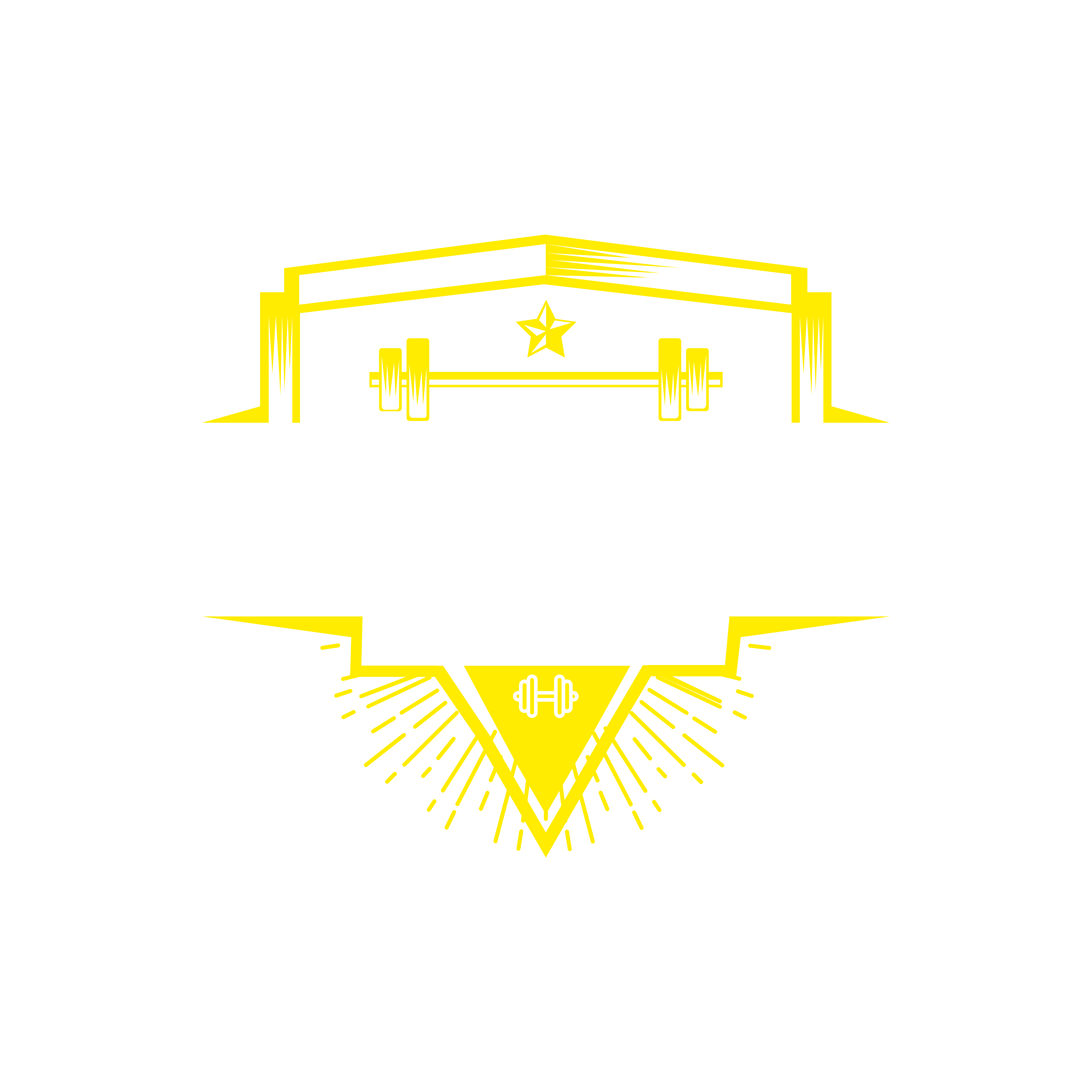 Personalfteam