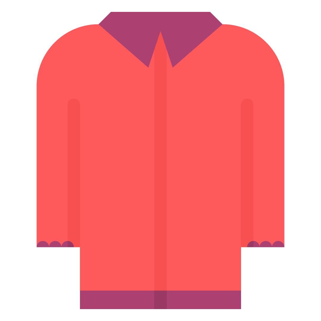 Curso Completo de Corte, Costura e Modelagem + Moldes de Roupas - Costure todo dia