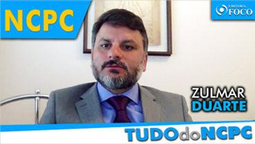 Apresentação Zulmar Duarte