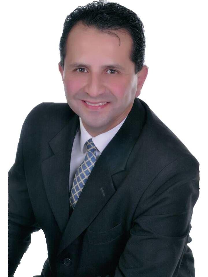 Gerson Jacques