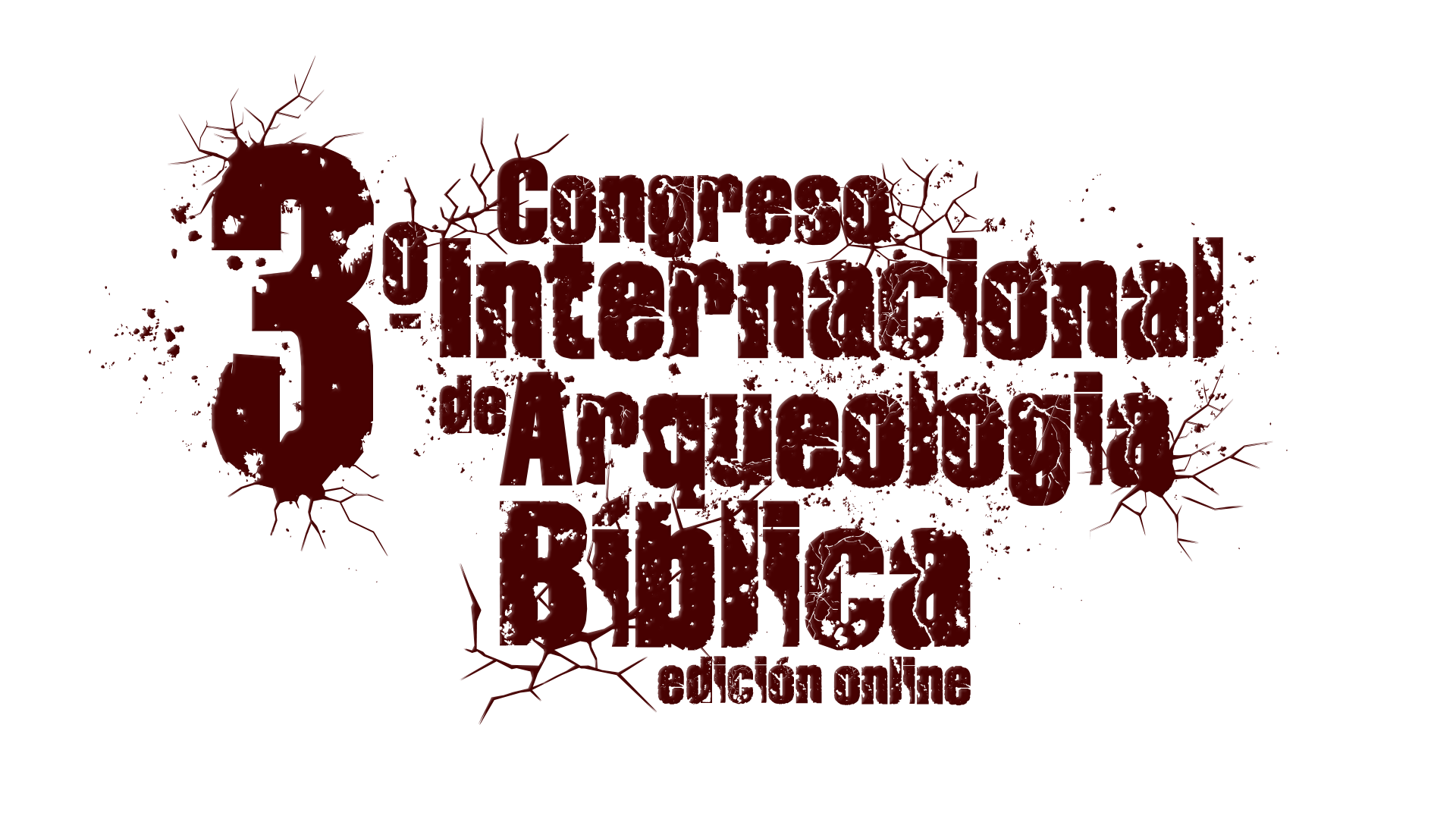 International Congress on Biblical Archaeology