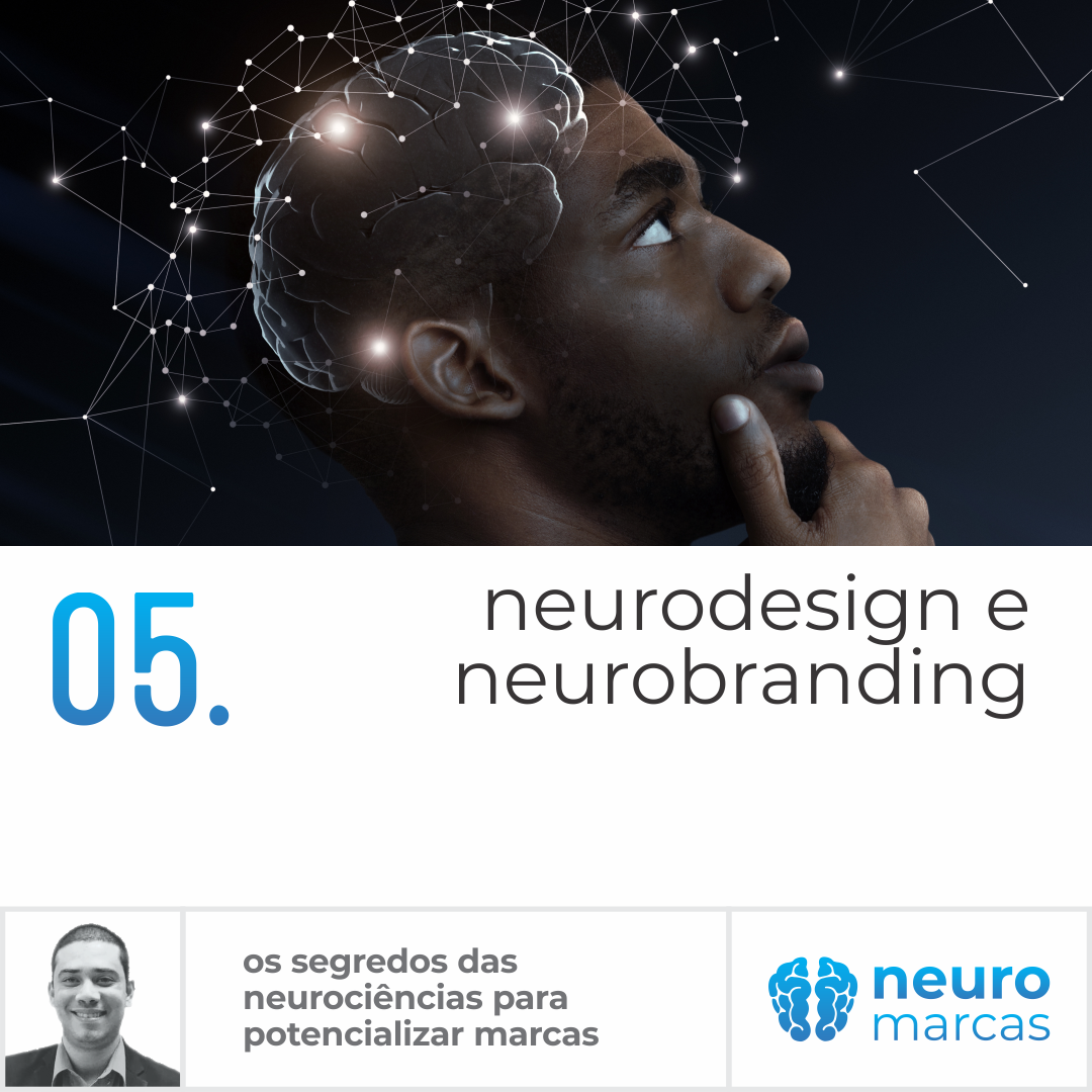 Neurodesign e Neurobranding