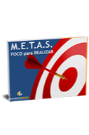 ebook Metas