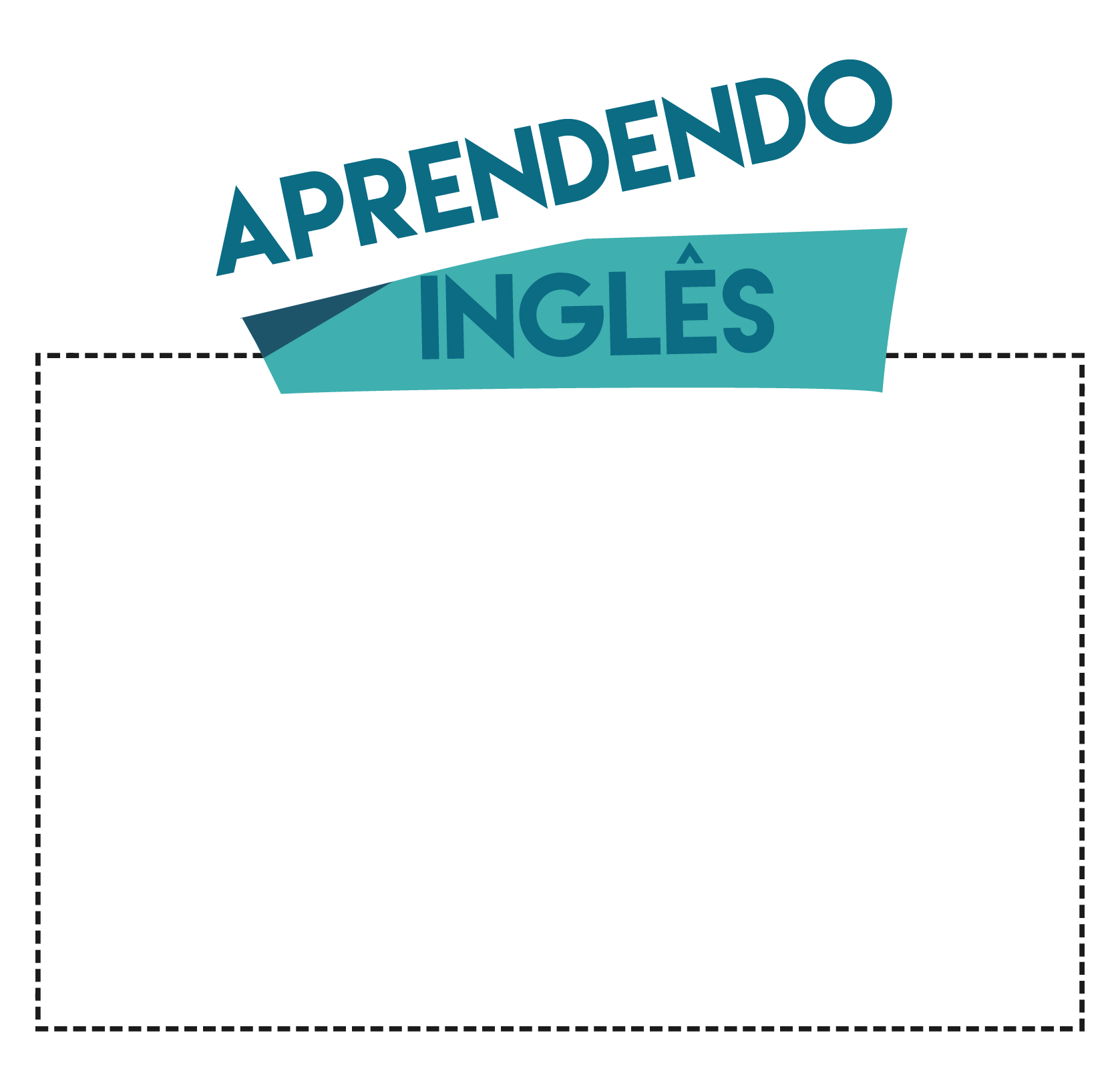 Curso From Zero to Hero