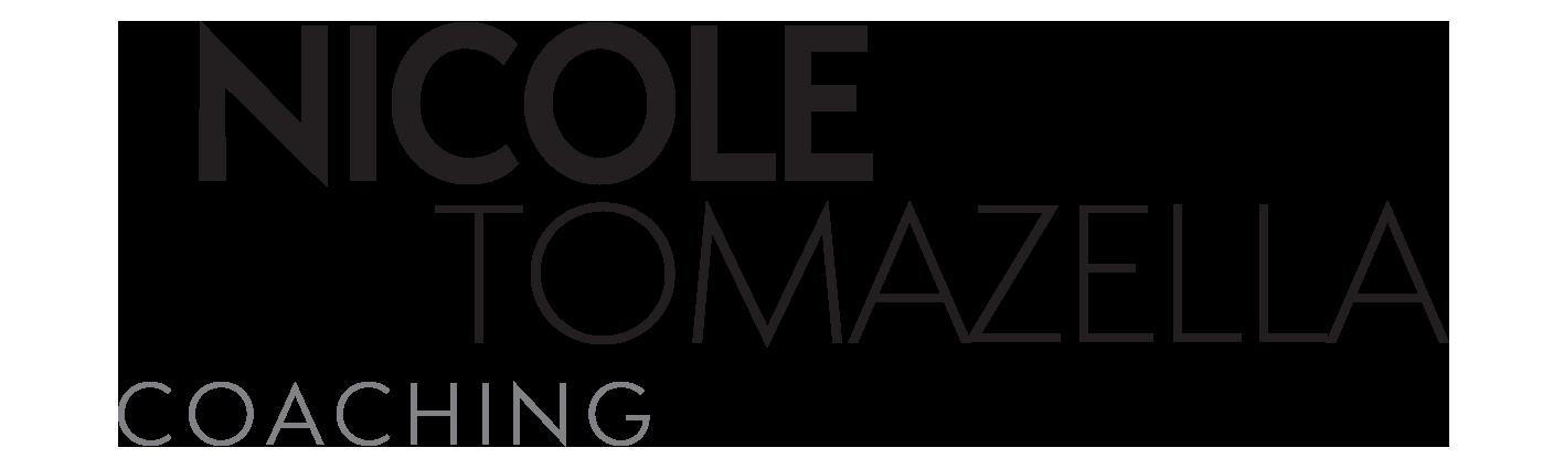 Nicole Tomazella