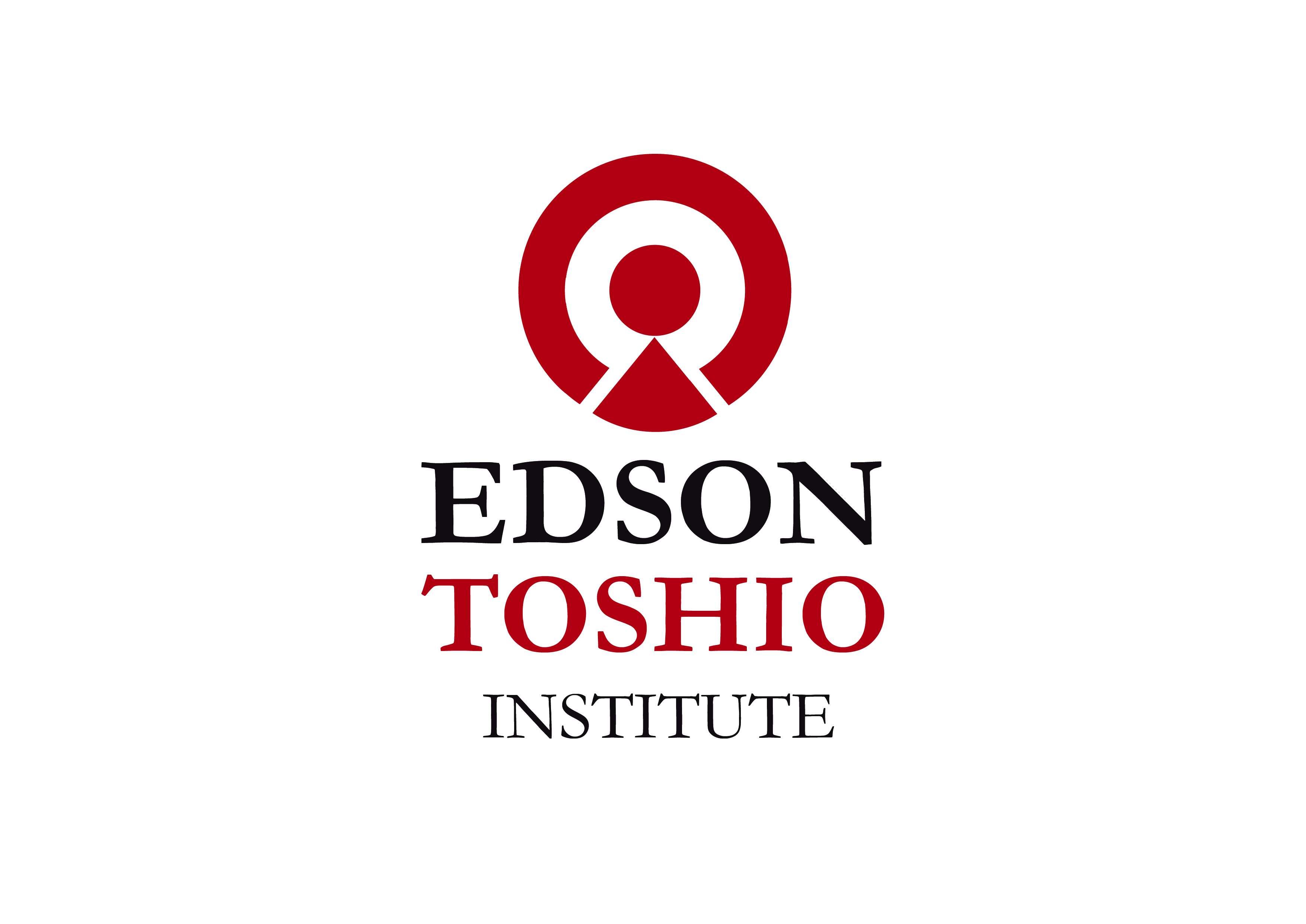 Edson Toshio Institute