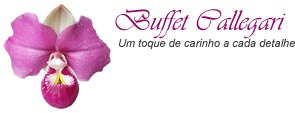 Buffet Callegari