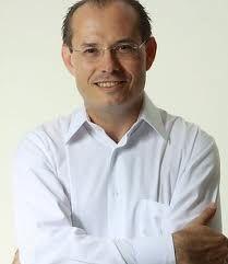 João Maria