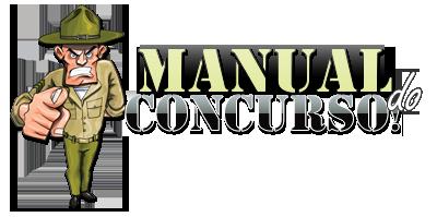 Academia Manual do Concurso