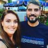 Coach gustavo augusto instagram 03
