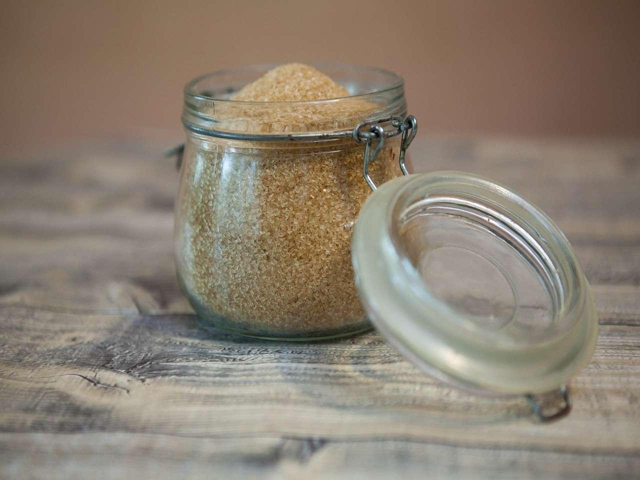 Imagem do Blog Conheça os Benefícios do Açúcar Demerara