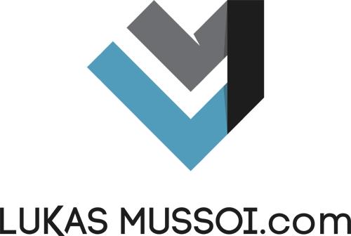Lukas Mussoi.com