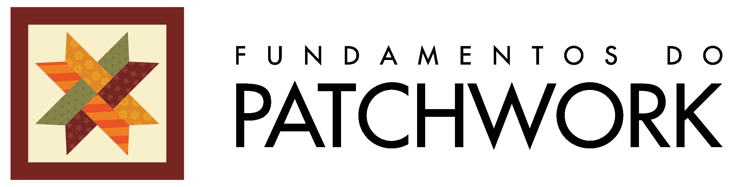 Fórmula de Lançamento