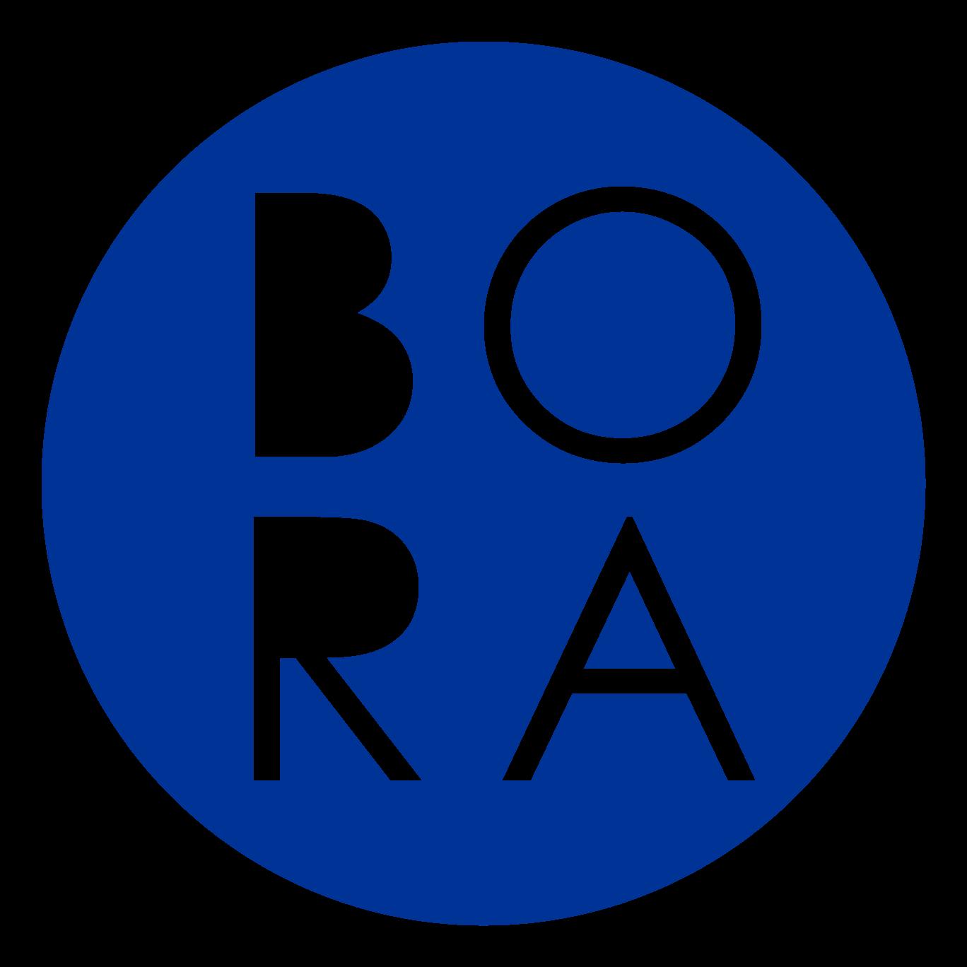 #bora.arq