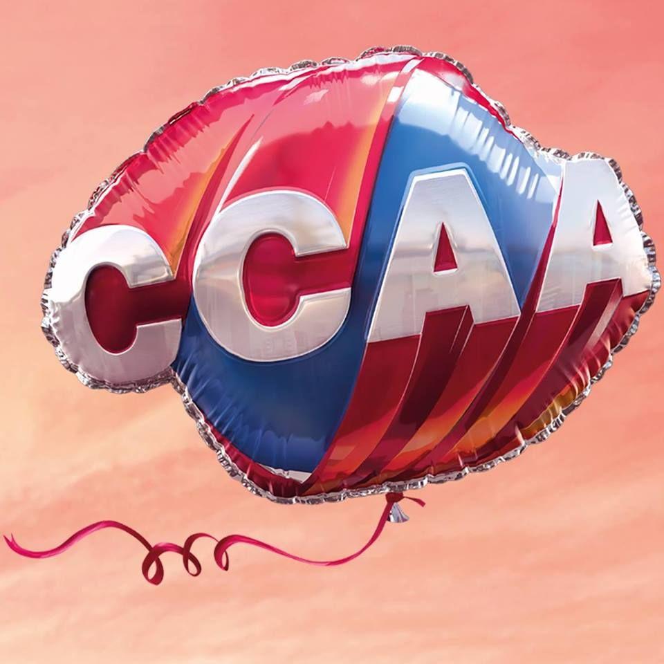 CCAA Franca
