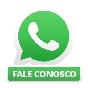WhatsApp WTP