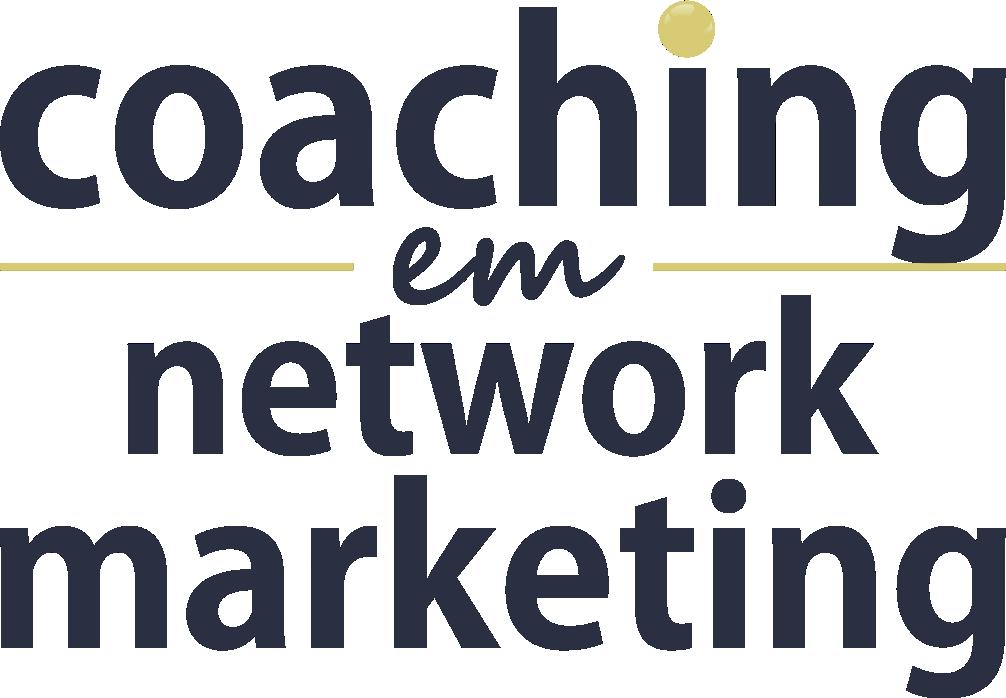 Seja um Coach em Network Marketing e Destaque-se!