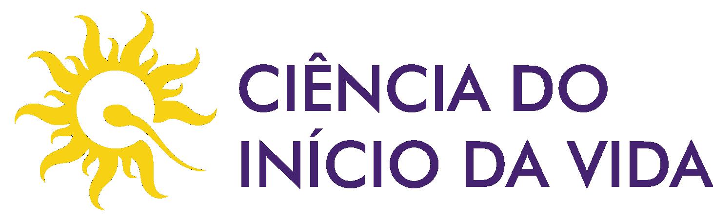 Ciência do Início da Vida