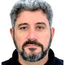 ROMUALDO CRONEMBERGER