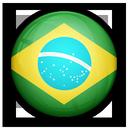 andre de rezende brazil