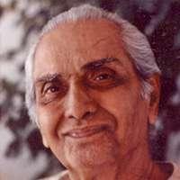 Lama Surya Dass Curso Online Satori (Samadhi)