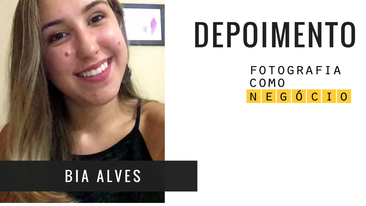 Bia Alves