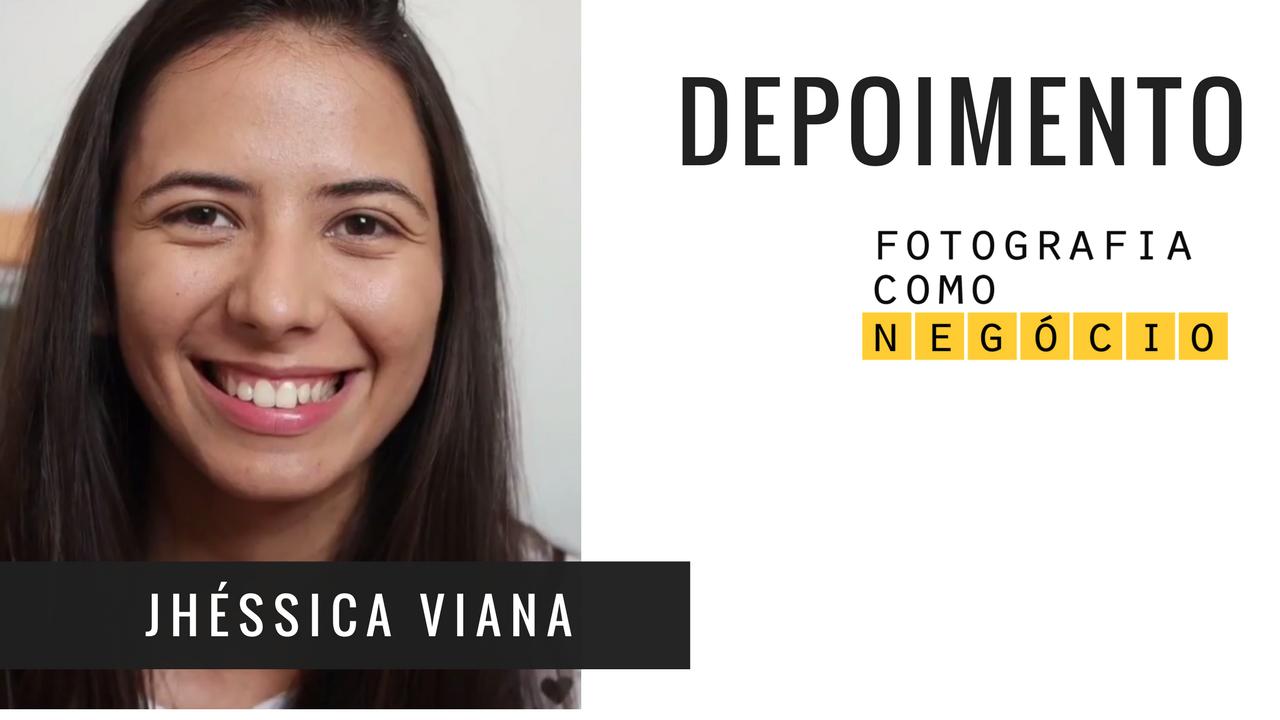Jhéssica Viana
