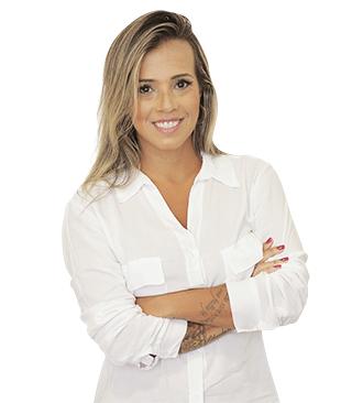 Carol Ferrera