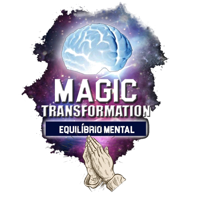Magic Transformation