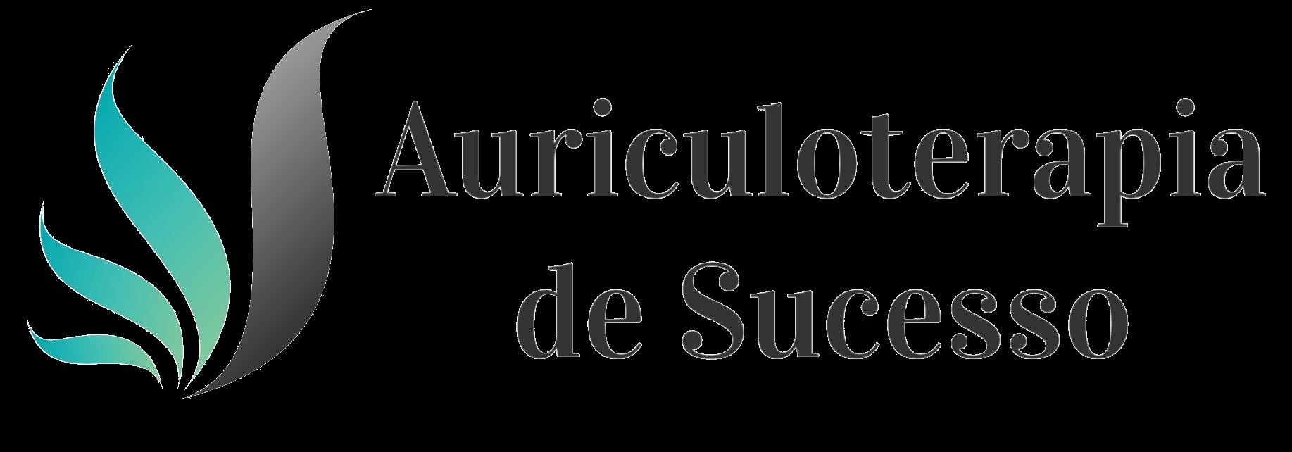 Auriculoterapia de Sucesso