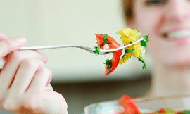 Introdução à Nutrição Comportamental: uma abordagem não prescritiva - Em breve!