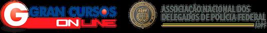 EADELTA/ADPF