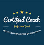 Certificado Internacional de Coaching