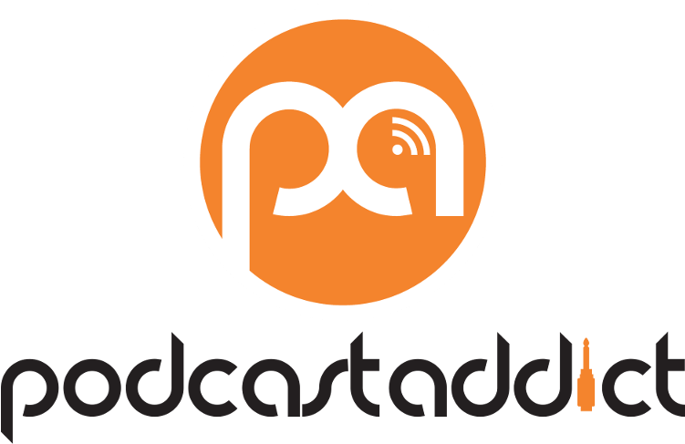 Papagaio de Primata no Podcast Addict