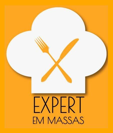 Expert em Massas
