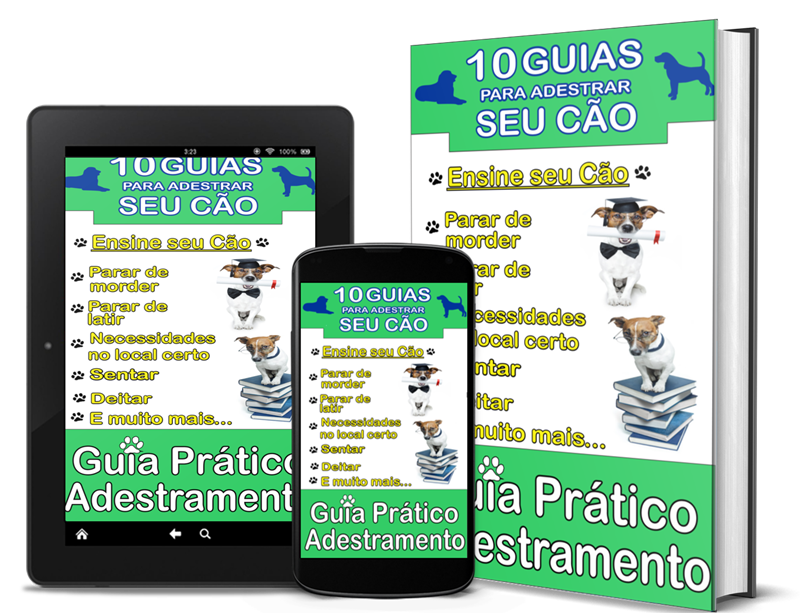 Método Fit7 - Ebooks