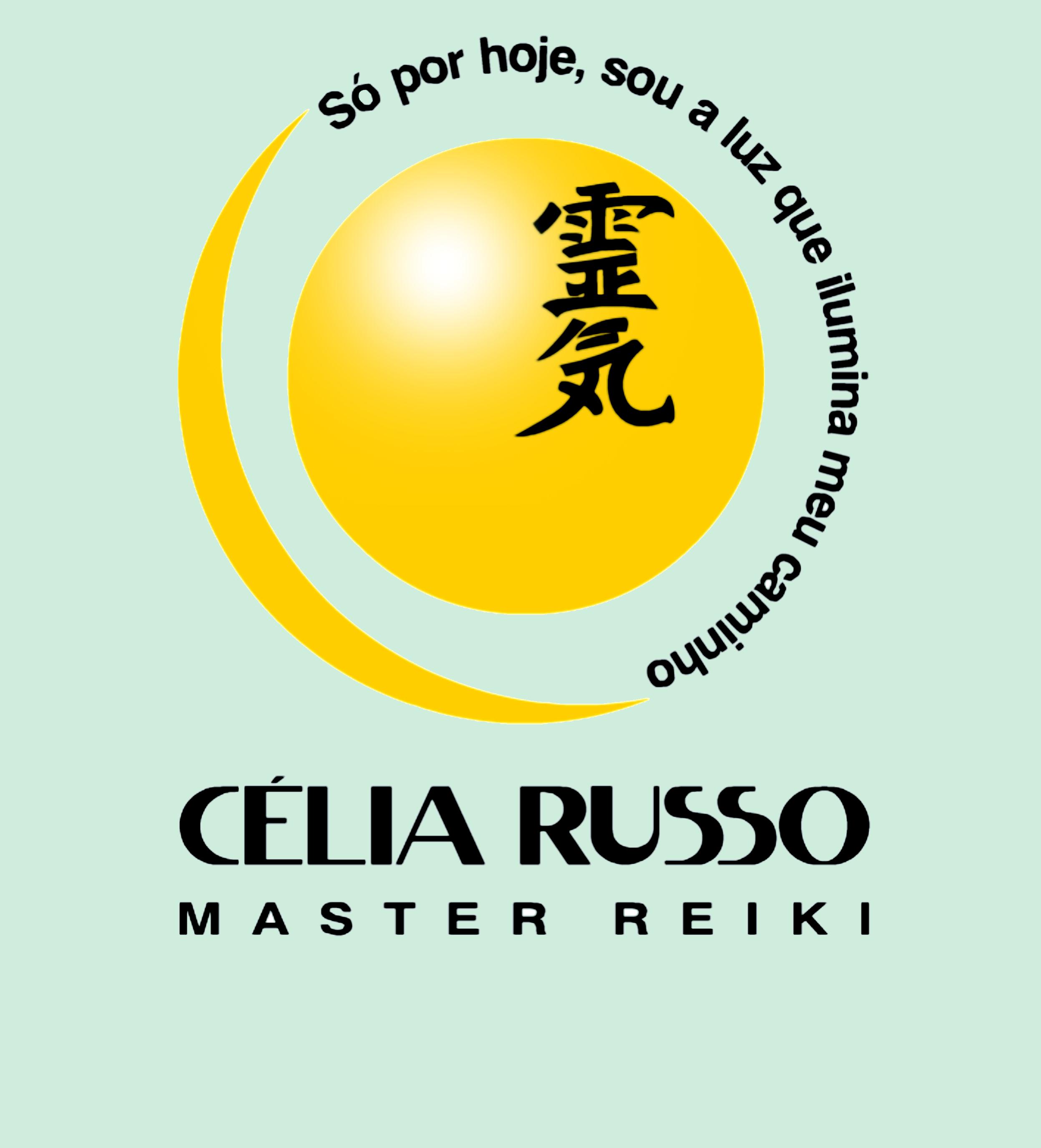 Célia Russo